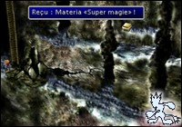 Final Fantasy 7 Booster Sa Partie Finaland