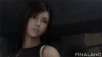 Case of Tifa
