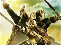 Jeux Square Enix - Valkyrie Profile 2: Silmeria - Finaland