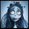 avatar de Dark-princess