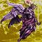 avatar de Darki