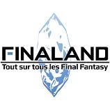 www.finaland.com