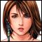 avatar de ameron