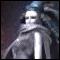 avatar de yunastrife