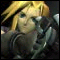 avatar de matCloud51