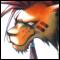 avatar de Vably