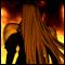 avatar de AKAX