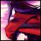 avatar de Sithis