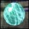 avatar de Finalkut