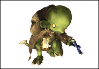 Tomberry dans Final Fantasy XI