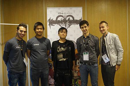 Kingdom Hearts! - Página 13 Finaland-ffdream-nomura_tmb