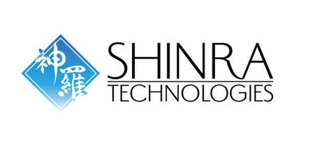 Shinra Technologies