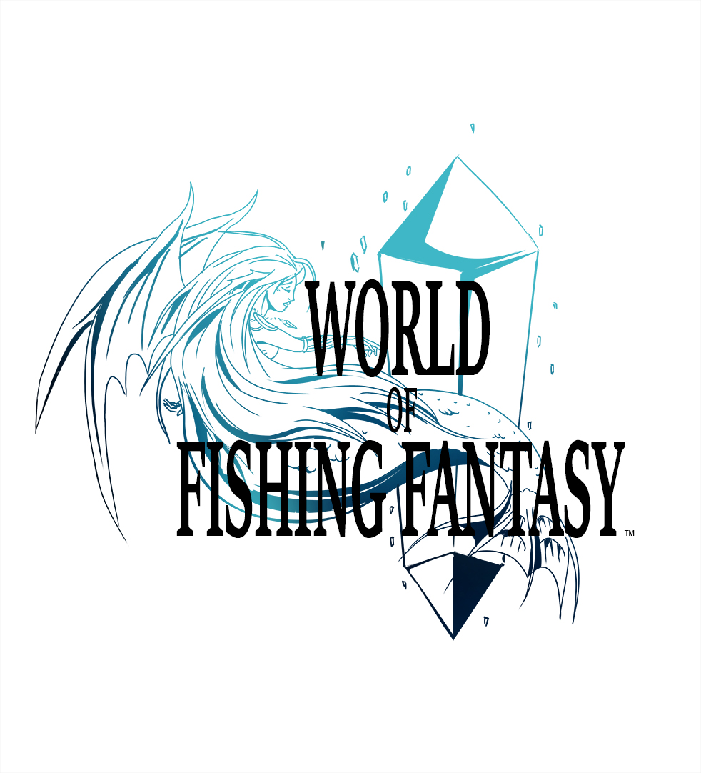 World of Fishing Fantasy