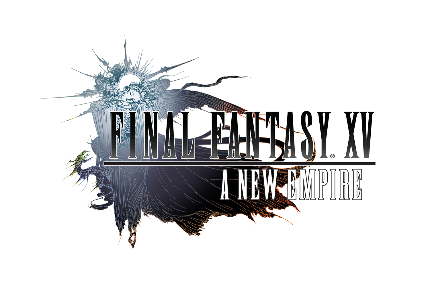 FFXV A New Empire