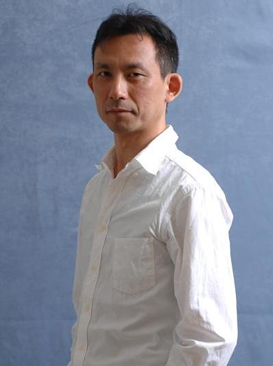Hiroyuki Itô