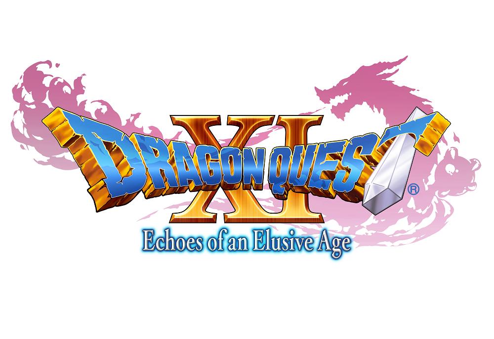 Le jeu sort en Europe, voici un nouveau trailer — Dragon Quest XI