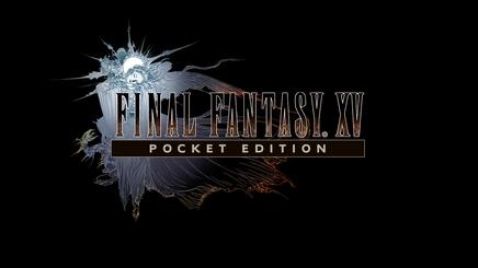 Gamescom 2017 : Final Fantasy 15 Windows Edition est annoncée pour début 2018