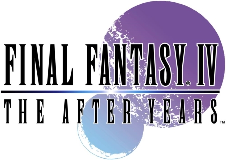 Final Fantasy IV, the After Years