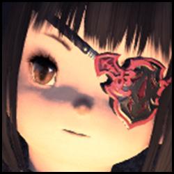 avatar de Toulala