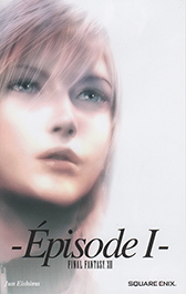 Final Fantasy XIII: Episode I